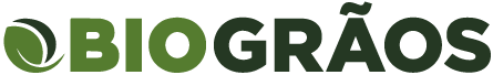 Bio-Grãos